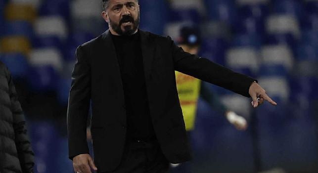 Ultimissime formazioni Torino-Napoli, Sky: out Fabian, c'è Bakayoko! Hysaj e Osimhen vincono i ballottaggi