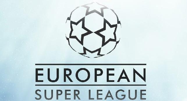 Superlega, Espn: Juve, Milan, Real Madrid e Barcellona club rischiano 2 anni fuori dalle Coppe! Accordi Uefa con gli altri club