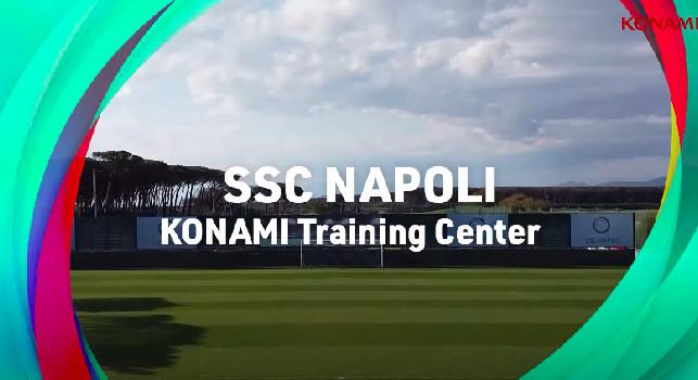 Dopo il ritiro a Dimaro, il Napoli riprenderà la preparazione mercoledì: primo test internazionale sabato 31 luglio