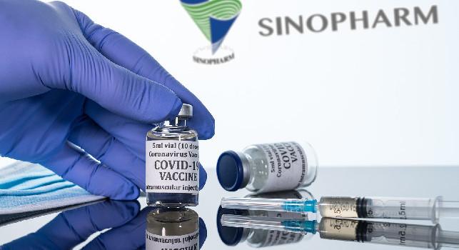 Napoli, vaccini senza prenotazioni! Open day dedicato dagli over 50 in su: le sedi e le date