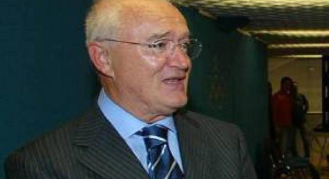 L'ex designatore di Calciopoli Bergamo: Il rigore per il Benevento non c'era! Avrei evitato Mazzoleni al VAR