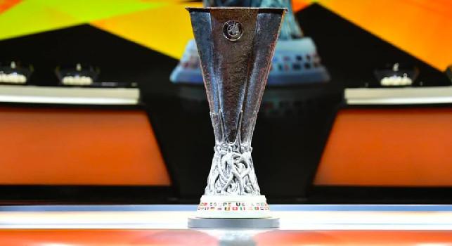 Europa League - Lo Spartak Moska torna alla vittoria! I prossimi avversari del Napoli battono 2-0 l'Ufa