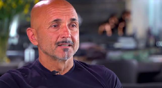 Cdm, Scozzafava a CN24: Gattuso-Fiorentina, non credo alle imposizioni di Mendes. Spalletti? Può far tornare l'entusiasmo, ma deve evitare un errore