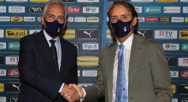 Regione Lazio, l'ass. alla Sanità: Picco di contagi? Paghiamo l'effetto Gravina, calo di tensione per Euro 2020