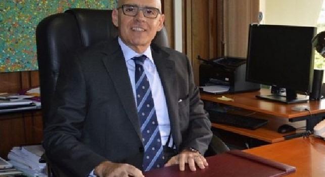 L'ambasciatore italiano a Londra: Deroga del Governo per Leicester-Napoli? Non ci sono annunci ufficiali, ci sono pressioni dalla UEFA