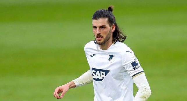 Gazzetta - Koopmeiners e Grillitsch piacciono al Napoli ma hanno valutazioni al momento proibitive per il club