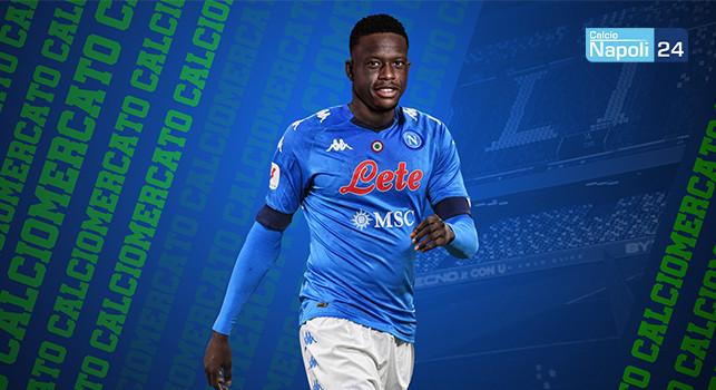 Sesa su Zakaria: E' un centrocampista completo: costa tanto ma fa al caso del Napoli