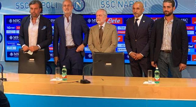 Siamo a fine luglio e non compriamo, la <i>colpa</i> è di un parametro FIGC [FOCUS CN24]