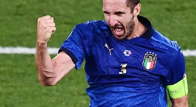 Da Zarate a Maksimovic e Boateng, passando per italiani Ricci, Viola e Chiellini: gli svincolati di lusso che possono far gola a tanti club