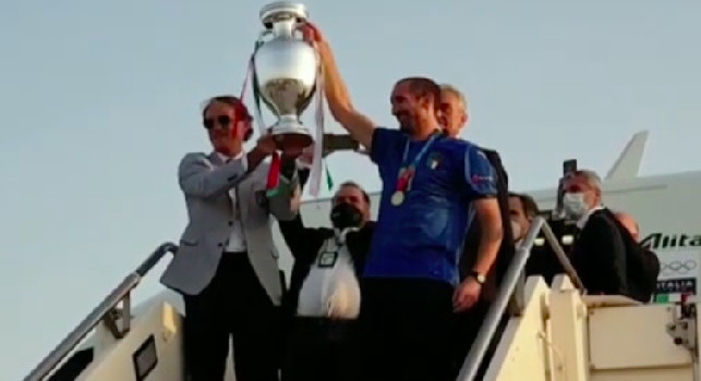 L'ex Man City Bridge: Mi brucia tantissimo aver perso contro l'Italia perchè odio Mancini