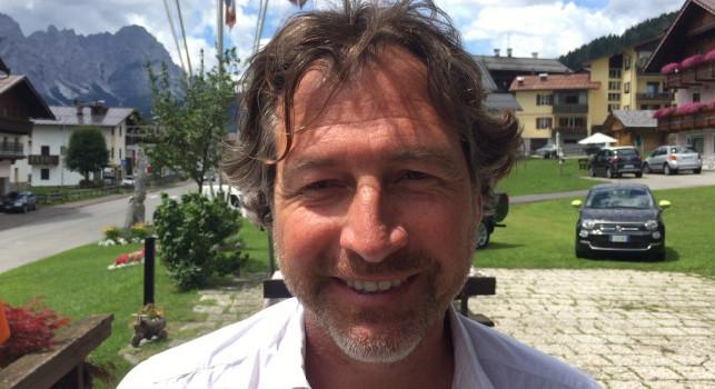 Venezia, Poggi: Niang e Caldara ci interessano ma non è ancora fatta