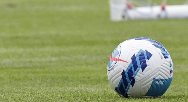 UFFICIALE - Lega Serie A, l'elenco degli svincolati: ci sono tanti azzurrini