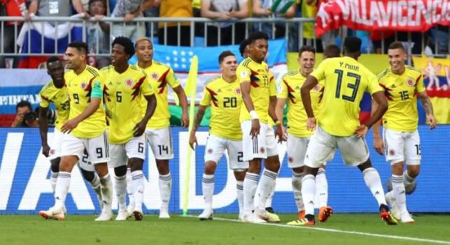 Colombia, gli stadi riaprono al pubblico dopo 496 giorni!