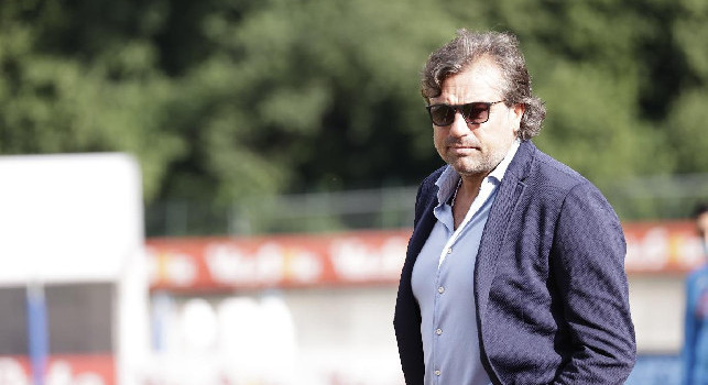 Sky - Al Pescara piacciono due azzurrini, si tratta con il Napoli per D'Ursi e Ferrari