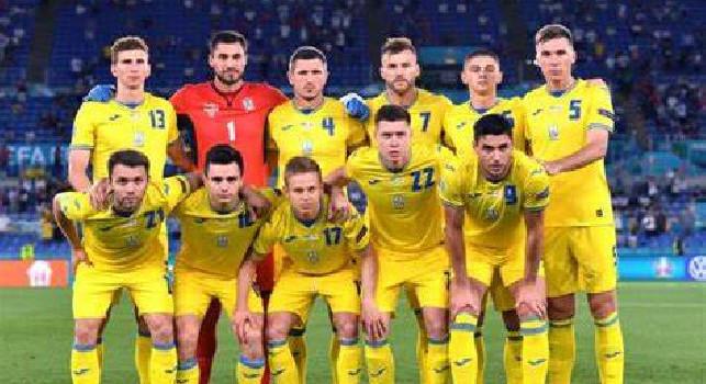 Lutto nel mondo del calcio ucraino: morto tragicamente il 31enne Tsimbalisty