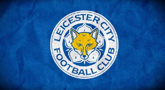 Dall'Inghilterra, Bird: Leicester avversario pericoloso per il Napoli, gara da fuochi d'artificio!