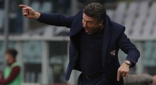 UFFICIALE - Cagliari, i convocati di Mazzarri per il Napoli: torna a disposizione Zappa
