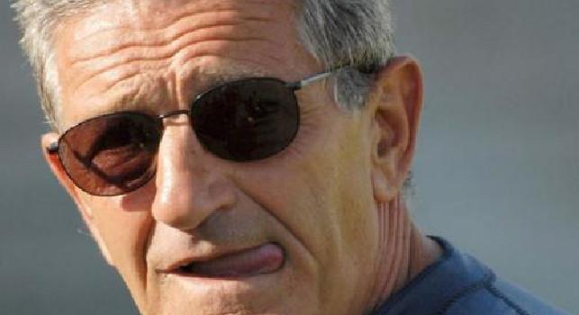 Orrico: Spalletti mi ha confessato di avere un asso nella manica riferendosi a Mertens. È sempre stato il suo sogno allenare il Napoli