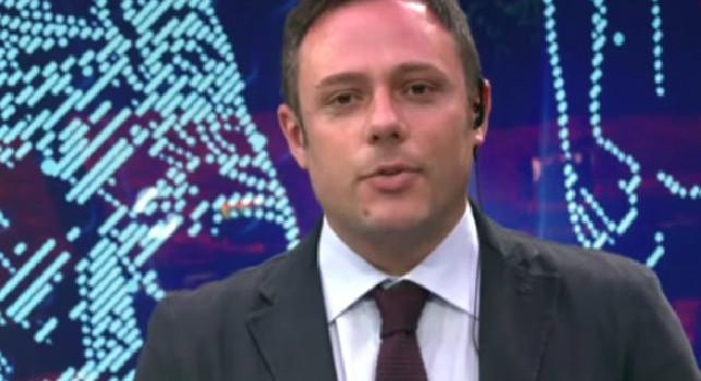 """Kiss Kiss Napoli, De Luca: """"In Italia tra un fischietto e la discriminazione ballano 7mila euro. Vergogna!"""""""