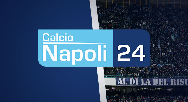 GRAFICO - Napoli-Trabzonspor, la probabile formazione degli azzurri: Benitez opta per un ampio turnover