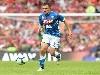 Mario Rui in Liverpool-Napoli