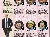 Napoli-Roma, pagelle Gazzetta dello Sport