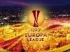 Europa League 201819