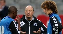 Benitez-Napoli, è fatta, ecco i dettagli del contratto! Da Londra arriverebbero anche due fedelissimi