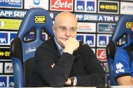 Marino racconta: Ho un retroscena inedito sull'acquisto di Gargano: scelse Napoli per un ingaggio minimo